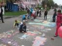 Галерея: Святкування Дня міста 22 09 2012