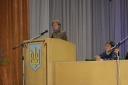 Галерея: 30-річчя Хорольської районної організації ветеранів України