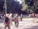 Галерея: Святкування Дня міста 2004