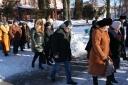 Галерея: День Соборності 22.01.2017р.