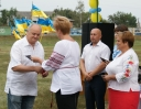 Галерея: День Незалежності України 24.08.2016р.