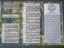 Галерея: <i>Науково-практичний семінар Хорольський ботанічний сад 11 10 2013</i><br>Автор: <i>Олена Мурашкіна</i>