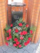 Галерея: <i>26 квітня – Міжнародний день пам'яті жертв радіаційних аварій і катастроф</i><br>Автор: <i>Олена Мурашкіна</i>