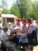Галерея: <i>Фестиваль Барви Хорольщини 19 06 2012</i>
