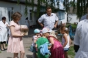 Галерея: <i>1 червня 2017р. - День захисту дітей!</i>