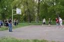 Галерея: <i>Спортивна весна-2016 06.05.2016р.</i>