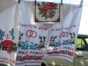 Галерея: Фестиваль Барви Хорольщини 19 06 2012 вироби народних умільців