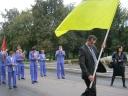 Галерея: <i>Відзначення 70-річчя визволення Хорольщини</i><br>Автор: <i>Олена Мурашкіна</i>