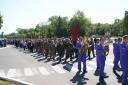 Галерея: <i>День Перемоги, 09.05.2017р.</i>