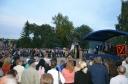 Галерея: Святкування Дня міста, 23.09.2017р.