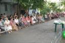 Галерея: <i>Свято мікрорайону міста 29.07.2016р.</i>