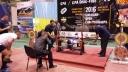 Галерея: <i>Хорольці на Відкритому Чемпіонаті Євразії 23.04.2016р.</i>