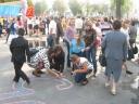Галерея: <i>Святкування Дня міста 22 09 2012</i>