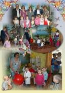 Галерея: <i>1 червня 2016р. - День захисту дітей!</i>