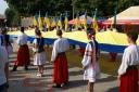 Галерея: День державного прапору 23.08.2016р.