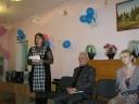 Галерея: <i>Батьківські збори в ДНЗ &quot;Веселка&quot;</i><br>Автор: <i>Олена Мурашкіна</i>