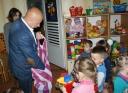 Галерея: 1 червня 2016р. - День захисту дітей!