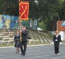 Галерея: Святкування Дня міста 22 09 2007
