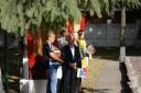 Галерея: <i>74-річниця Дня визволення Хорольщини від фашистських загарбників, 19.09.2017р.</i>