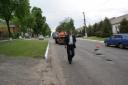 Галерея: <i>Ремонтні роботи доріг 04.05.2016р.</i>