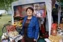 Галерея: <i>26-річниця з Дня незалежності України!</i>