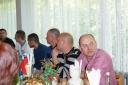 Галерея: Святковий вогник до Дня пам'яті і примирення і Дня перемоги, 04.05.2017р.