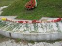 Галерея: Мітинг-реквієм до Дня пам'яті жертв голодомору 22 11 2013<br>Автор: Олена Мурашкіна