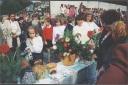 Галерея: <i>Святкування Дня міста 2003</i>