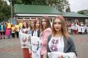 Галерея: <i>Святкування Дня міста, 23.09.2017р.</i>