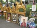 Галерея: <i>Святкування Дня міста 22 09 2007</i>