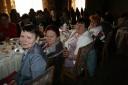 Галерея: Святковий вогник до Міжнародного жіночого дня, 06.03.2017р.