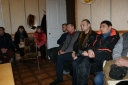 Галерея: Зустріч з підприємцями 19.12.2015р.