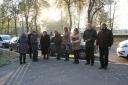 Галерея: <i>День визволення України! 28.10.2016р.</i>