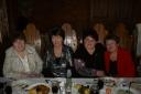 Галерея: <i>Святковий вогник до Міжнародного жіночого дня, 06.03.2017р.</i>