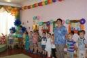 Галерея: 1 червня 2017р. - День захисту дітей!