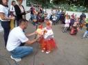 Галерея: <i>Святкування Дня міста 18.09.2016р.</i>