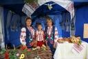 Галерея: 26-річниця з Дня незалежності України!