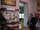 Галерея: <i>Мітинг-реквієм до Дня пам'яті жертв голодомору 22 11 2013</i><br>Автор: <i>Олена Мурашкіна</i>