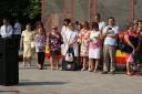 Галерея: <i>День державного прапору 23.08.2016р.</i>