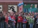 Галерея: Святкування Дня міста 20 09 2008