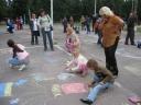 Галерея: <i>Святкування Дня міста 18 09 2005</i>