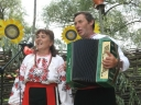 Галерея: Фестиваль Барви Хорольщини 19 07 2007