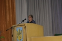Галерея: <i>30-річчя Хорольської районної організації ветеранів України</i>