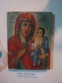 Галерея: <i>Мітинг-реквієм до Дня пам&rsquo;яті жертв голодомору 22 11 2013</i><br>Автор: <i>Олена Мурашкіна</i>