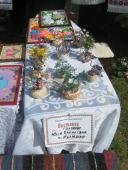 Галерея: <i>Фестиваль Барви Хорольщини 15 06 2013</i>