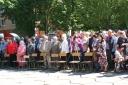 Галерея: День Перемоги, 09.05.2017р.