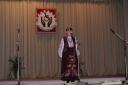 """Галерея: Фестиваль """"На крилах віри"""", 11.10.2017р."""