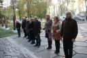 Галерея: День визволення України! 28.10.2016р.