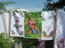 Галерея: Фестиваль Барви Хорольщини 15 06 2013
