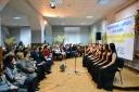 Галерея: <i>Жінки за мир!</i>